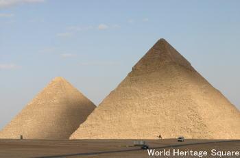 メンフィス (エジプト)の画像 p1_32